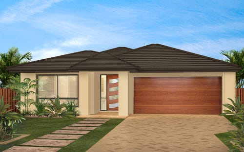 Lot 345 Rockpool Avenue, Sandy Beach NSW 2456