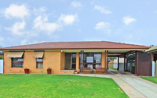 52 Naretha Street, Glenfield Park NSW 2650