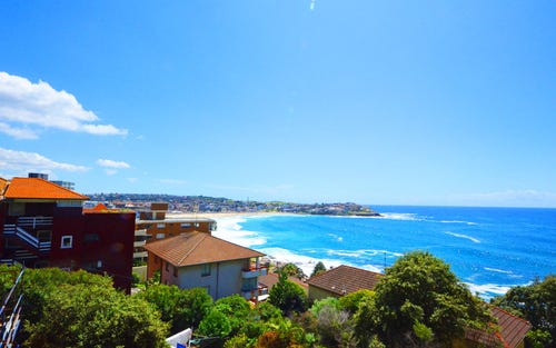 13/24 SANDRIDGE STREET, Bondi Beach NSW