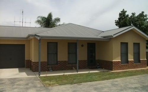 5/60 Punt Road, Barham NSW 2732