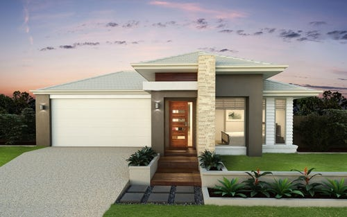 Lot 1065 New Road, Oran Park NSW 2570