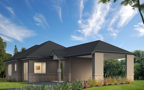215 La Perouse Street, Red Hill ACT 2603