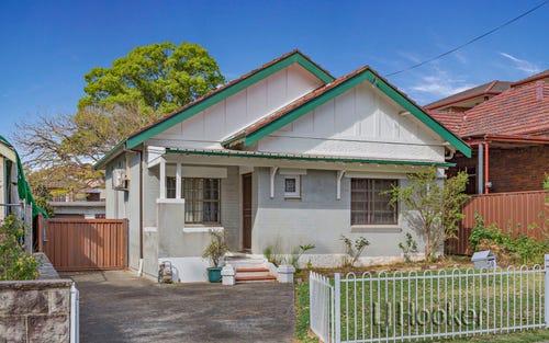 20 Loftus St, Campsie NSW 2194