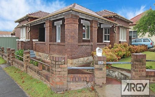 192 Princes Highway, Kogarah Bay NSW