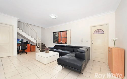 8/29 MacDonald Street, Lakemba NSW 2195