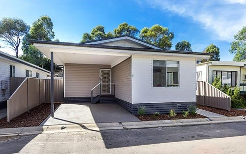 4/598 Summerland Way, Grafton NSW 2460