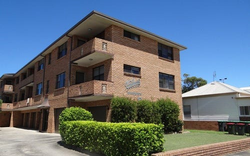 4/51 Morgan Street, Merewether NSW