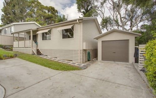 12a Fourth Street, Boolaroo NSW 2284