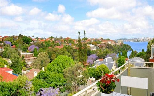 9/48 Shellcove Road, Neutral Bay NSW