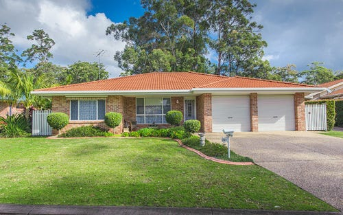 71a Major Innes Road, Port Macquarie NSW