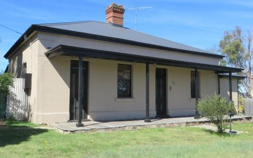 46 Tenterfield Street, Deepwater NSW 2371