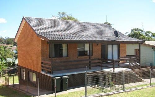 21 Boondi Street, Malua Bay NSW 2536