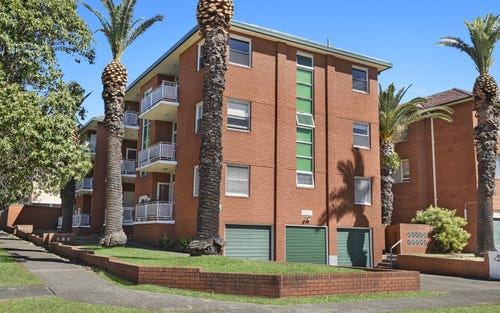 2/39 Green St, Kogarah NSW 2217
