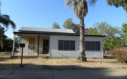 21 Bertram, Coonamble NSW 2829