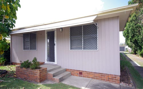 1/3 St Vincent's Crescent, Chatham NSW