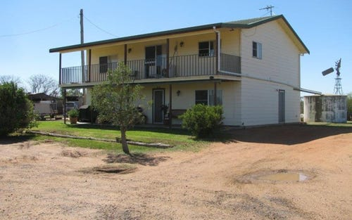 121 Harris Lane, Wee Waa NSW 2388