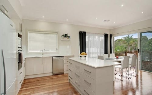Address available on request, Belmont NSW 2280