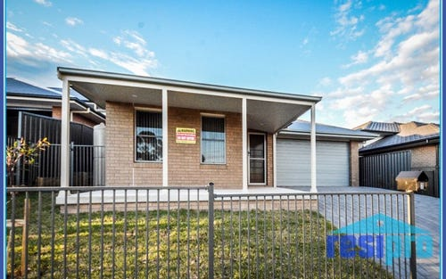 7 Steam Close, West Wallsend NSW