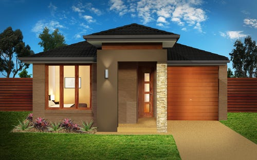 9036 Commissioners Drive, Leppington NSW 2179