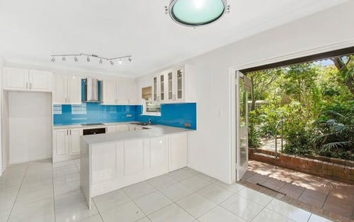 1/2B Blake Street, Rose Bay NSW