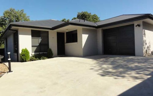 Unit 4/107 Punch Street, Gundagai NSW 2722