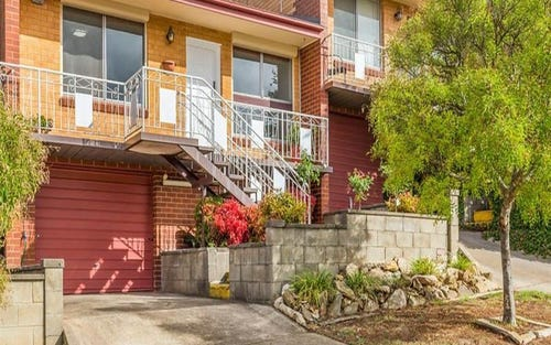 Unit 3/L31 Gilmore Place, Queanbeyan NSW