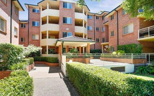 13/13-21 Oxford Street, Sutherland NSW