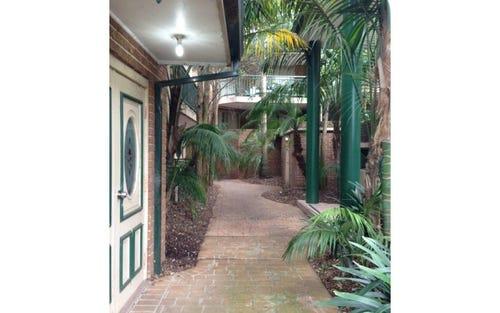 15/35 Glenmore St, Naremburn NSW