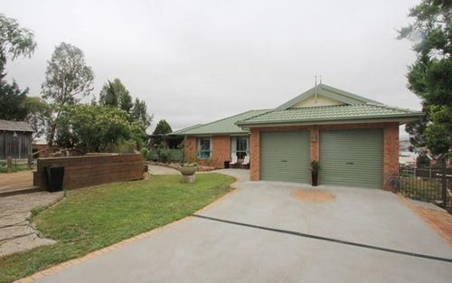 11 Oakwood Avenue, Goulburn NSW 2580