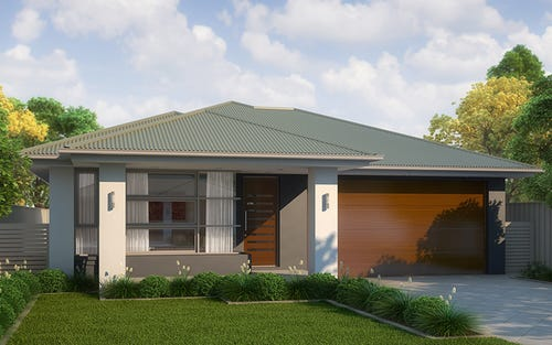 Lot 9137 Road 108, Leppington NSW 2179