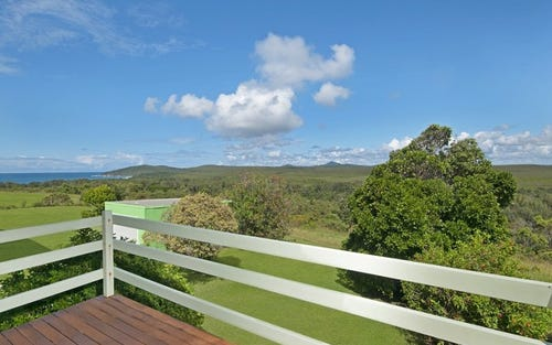 13 Pacific Street, Angourie NSW 2464