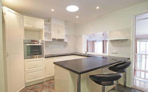 181 Victoria, Werrington NSW