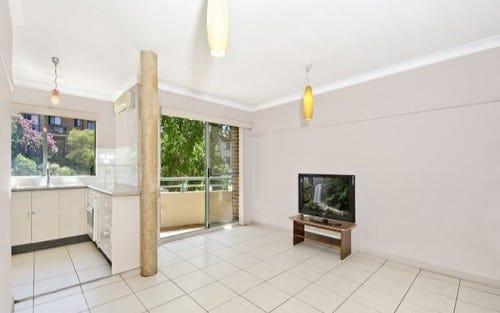2/38 Lane Street, Wentworthville NSW