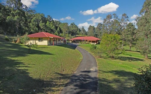 12 Woodrush Road, North Batemans Bay NSW 2536