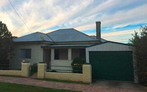 17 Wellington Street, Molong NSW