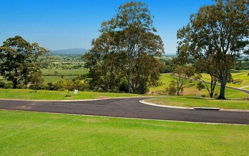 Lot 17 Lincoln Ave, Mcleans Ridges NSW 2480