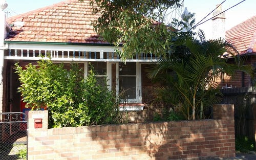 20 Morris Street, Summer Hill NSW 2130