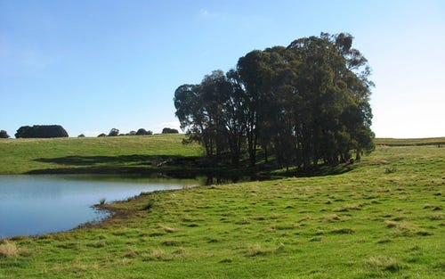 90 Black Range Road, Tumbarumba NSW 2653