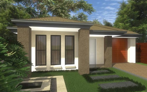 Lot 28 Beauchamp Drive, The Ponds NSW 2769