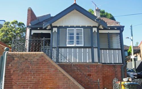 76 Jarret, Leichhardt NSW