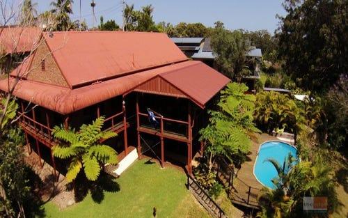 25 Vera Drive, Coffs Harbour NSW 2450