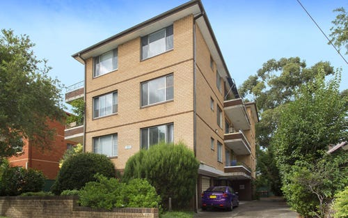 1/9-11 George Street, Mortdale NSW