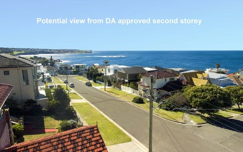 16 Close St, South Coogee NSW 2034