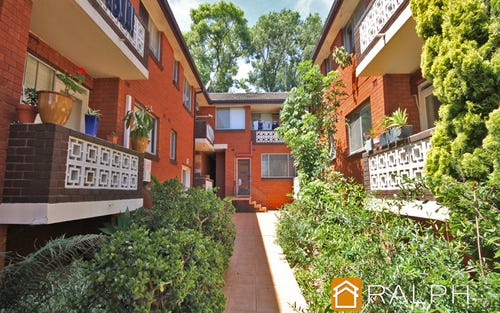 5/10 Melrose Ave, Wiley Park NSW