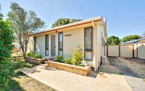 40 Davis Street, Booker Bay NSW 2257