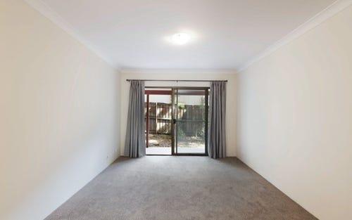 4/152 Culloden Road, Marsfield NSW