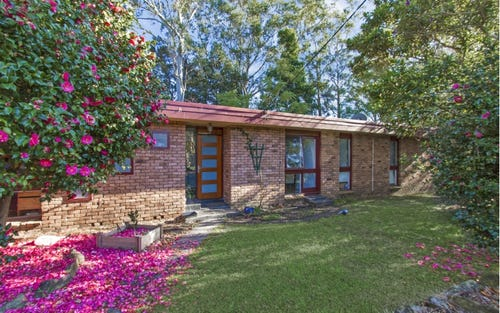 15 Della Close, Narara NSW 2250