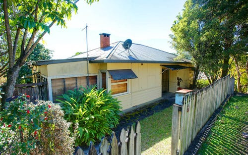 8 Bellingen Road, Coffs Harbour NSW 2450