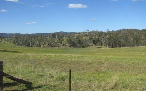 Lot 740 (Parcel A) 334 Candelo-Wolumla Road, Wolumla NSW 2550