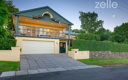 634 Grafton Street, Albury NSW 2640